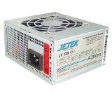 Nguồn May Tinh Jetek Mini A200M Mới Nhất