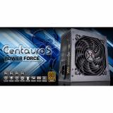 Bán Nguồn May Tinh Xigmatek Centauro S 500W Cts 500W En8590 Xigmatek Người Bán Sỉ