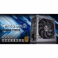 Ôn Tập Trên Nguồn May Tinh Xigmatek Centauro S 500W Cts 500W En8590