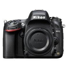 Bán Mua Nikon D610 24 3Mp Body Đen Trong Việt Nam