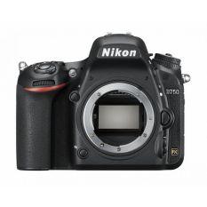 Nikon D750 24 3Mp Body Hang Nhập Khẩu Vietnam Chiết Khấu 50