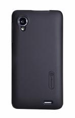 Giá Bán Nillkin Ốp Lưng Lenovo P770 Đen Rẻ