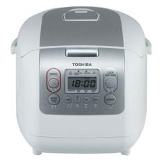 Nồi cơm điện Toshiba RC-18NMFVN(WT) 1.8L – Hãng Phân phối chính thức