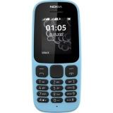 Mã Khuyến Mại Nokia 105 Ss Xanh Hang Phan Phối Chinh Thức Rẻ