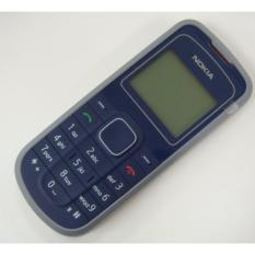 Bán Nokia 1202 Main Zin Nhập Khẩu