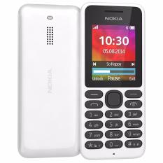 Nokia 130 2017 2 Sim Xam Hang Phan Phối Chinh Thức Nguyên