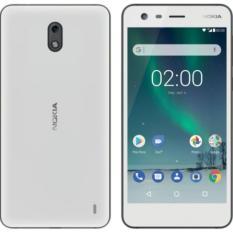 Giá Bán Nokia 2 8Gb 1Gb Ram Trắng Hang Phan Phối Chinh Thức Nokia Nguyên