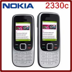 Mua Nokia 2330 Mới Nhất