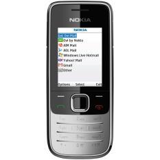 Ôn Tập Điện Thoại Nokia 2730 Main Zin Chinh Hang Loại 1 Bh Lỗi 1 Đổi 1 Kem Pin Sạc Theo May
