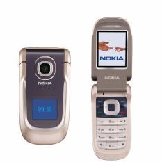 Bán Nokia 2760 Bật Nắp Nguyên