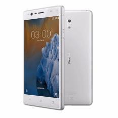 Giá Bán Nokia 3 Trực Tuyến Hồ Chí Minh