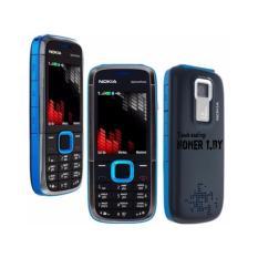 Bán Nokia 5130 Main Zin Hang Xuất Nguyên