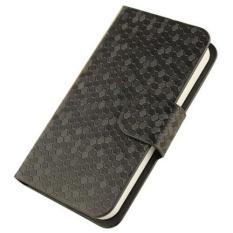 Bán Mua Nokia 6 Case Glitz Cover Ốp Lưng Bao Da Thiết Kế Lấp Lanh Đen Trong Vietnam