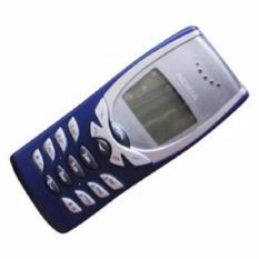 Chiết Khấu Nokia 8250 Cổ Nokia Imported