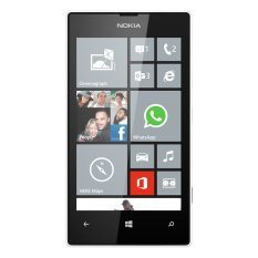 Mua Nokia Lumia 520 Ips 4 5Mp 8Gb Trắng Rẻ