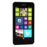 Giá Bán Nokia Lumia 630 8Gb Đen Rẻ