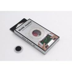 Hình ảnh Nút Chơi Game Joystick Mobile 2018 Loại Joystick Nano ► Hỗ Trợ Chơi Game Trên Điện Thoại Thông Minh Và Máy Tính Bảng