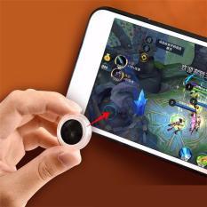 Hình ảnh ►Nút chơi game - Joystick nano◄ hỗ trợ chơi game trên điện thoại thông minh và máy tính bảng