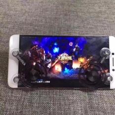 Nút game joytick1 thông minh dùng cho điên thoại Nhật Bản