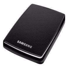 Giá Bán Ổ Cứng Di Động Samsung Cy Suc05Sh1 Đen Samsung Nguyên