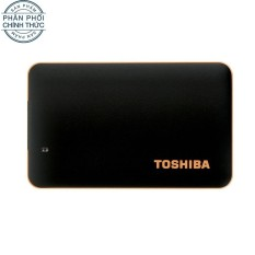 Giá Bán Ổ Cứng Di Động Toshiba Portable Ssd X10 Usb 3 250Gb Đen Hang Phan Phối Chinh Thức Nguyên