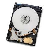 Giá Bán Ổ Cứng Hdd Laptop Hitachi Hgst 1Tb Sata 3 5400Rpm Nguyên