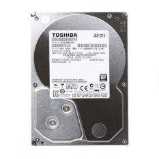 Cửa Hàng Ổ Cứng Hdd Toshiba Av Dt01Aba200V 2Tb 5700Rpm Toshiba Hà Nội