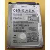 Giá Bán Ổ Cứng Laptop Hitachi 320Gb 7200Rpm Sata Hgst Hà Nội