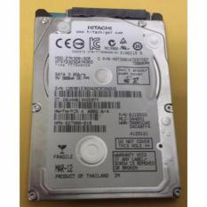 Bán Ổ Cứng Laptop Hitachi 320Gb 7200Rpm Sata Người Bán Sỉ