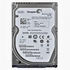 Giá Bán Ổ Cứng Laptop Seagate 250Gb Sata Mới