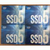 Giá Bán Ổ Cứng Ssd Intel 545S 256Gb Sata 3 Trực Tuyến Hà Nội