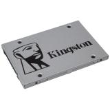 Mua Ổ Cứng Ssd Kingston Uv400 240Gb Xam Trực Tuyến Rẻ