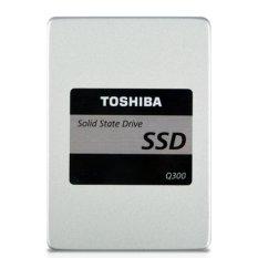 Giá Bán Ổ Cứng Ssd Toshiba Ssd Q300 Hdts824Azstae 15Nm 240Gb Toshiba Vietnam