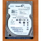 Mua Ổ Cứng Trong Laptop Hdd Seagate 250Gb Rẻ