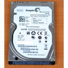Ổ Cứng Trong Laptop Hdd Seagate 250Gb Hà Nội Chiết Khấu 50