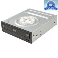 Hình ảnh Ổ đĩa máy tính bàn DVD Rom ASUS E818A9T 18X