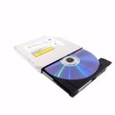 Giá Ổ đĩa quang Laptop Panasonic UJ890 DVD R-RW DL Drive - UJ890