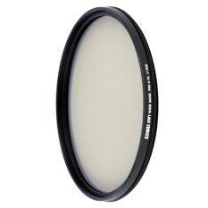 Ôn Tập Oh 67Mm Zomei Ultra Thin For Cpl Camera Polarizing Filter Black Intl Trong Trung Quốc