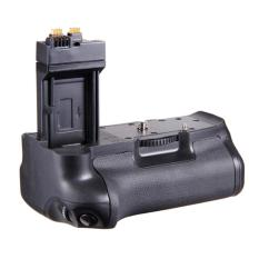 Mua Oh Kẹp Pin Cho May Canon 550D 600D 650D 700D T2I T3I T4I Như Bg E8 Bge8 Rc 5 Trong Trung Quốc