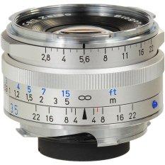 Mua online Ống kính DSLR Carl Zeiss uy tín, giá tốt tại Lazada