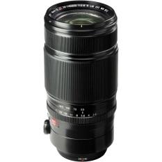 Giá Bán Rẻ Nhất Ống Kinh Fujifilm Fujinon Xf 50 140Mm F 2 8 R Lm Ois Wr Đen Hang Phan Phối Chinh Thức