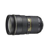 Giá Bán Ống Kinh Nikon Af S Nikkor 24 70Mm F2 8G Ed Đen Hang Nhập Khẩu Nguyên