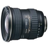 Bán Ống Kinh Tokina At X 11 16Mm F 2 8 If Dx Ii For Nikon Đen Mới