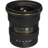 Bán Ống Kinh Tokina At X 11 16Mm F 2 8 Pro Dx Ii For Nikon Có Thương Hiệu Nguyên