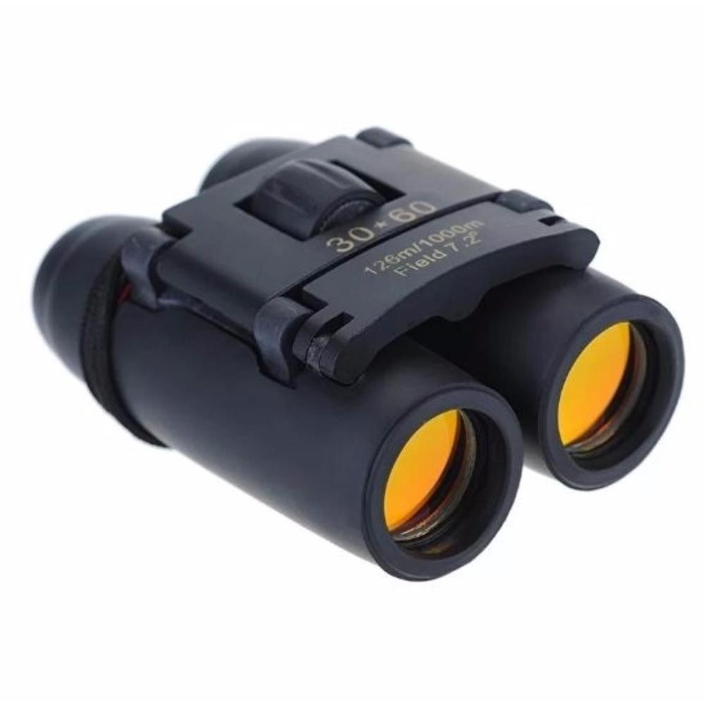 Ống Nhòm 2 Mắt 3D 30X60 Syt.cam.9001
