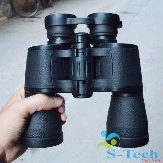 Ống nhòm Baigish 20x50 Cao cấp- Đứng đầu về chất lượng và độ bền thumbnail
