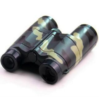 Ống nhòm 2 mắt,ống nhòm chuyên dụng,ống nhòm,Ống Nhòm Ngụy HD Phóng Đại Quang Học Cao Cấp(Xanh) 206320 R -VICTORIA thumbnail