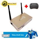 Giá Bán Online Tv Box V9Plus Android Tv Box Hang Đầu Tặng Kem Chuột Bay Ukb500 Hang Phan Phối Chinh Thức Nguyên Onlinetv