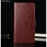 Giá Bán Ốp Bao Da Kiem Vi Đựng Tiền Thẻ Atm Cho Iphone 8 Plus Tts Store Oem Hà Nội