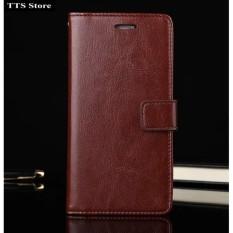 Cửa Hàng Ốp Bao Da Kiem Vi Đựng Tiền Thẻ Atm Cho Iphone 8 Plus Tts Store Oem Trong Hà Nội